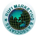 Rufi Marketing and Associates